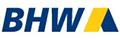 Logo von/der BHW Bausparkasse