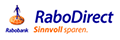 Logo: RaboDirect