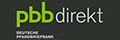Logo: pbb direkt