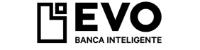 EVO BANCO, S.A.U.