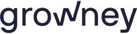 growney-Robo Advisor