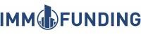 Immofunding-Flats Brigittenau