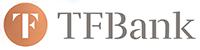 TF Bank-Tagesgeld