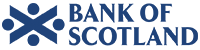 Bank of Scotland-Ratenkredit
