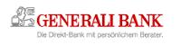 Generali Bank