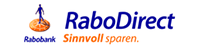 RaboDirect-RaboTagesgeld