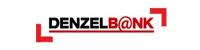 Denzel Bank