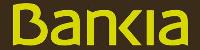 Bankia Bank