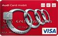 Audi Bank
