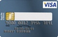 PayLife Classic VISA