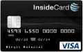 InsideCard