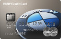 BMW Credit Cards