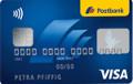 VISA Card zum Giro extra plus
