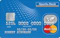 SpardaMasterCard