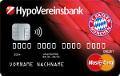 FCB Mastercard für Studenten