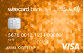 Wirecard Bank