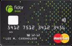 Fidor Bank Fidor SmartCard Produkt-Check