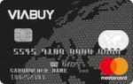 VIABUY Prepaid Mastercard Produkt-Check