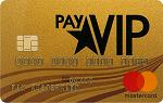 Advanzia Bank payVIP Mastercard GOLD  Produkt-Check
