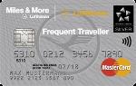 Miles & More Lufthansa Frequent Traveller Credit Card World Produkt-Check
