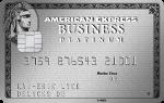 American Express American Express Business Platinum Card Produkt-Check