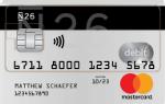 N26 Kreditkarte Produkt-Check