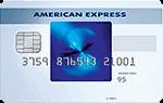 American Express American Express Blue Card Produkt-Check