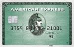 American Express American Express Card Produkt-Check