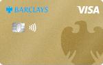Barclaycard Gold Visa Produkt-Check