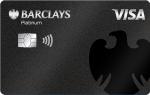 Barclaycard Barclaycard Platinum Double Produkt-Check