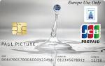 PayCenter JCB CardDuo Produkt-Check