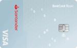 Santander Consumer Bank 1plus Visa-Card Produkt-Check