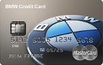 BMW Credit Cards BMW Credit Card Premium Produkt-Check