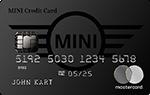 Mini Credit Cards MINI Credit Card Special Produkt-Check