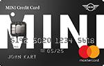 Mini Credit Cards MINI Credit Card Basic Produkt-Check