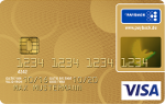 PAYBACK PAYBACK Visa Flex Produkt-Check