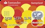 Santander Consumer Bank SunnyCard Produkt-Check