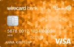 Wirecard Bank PrepaidTrio Produkt-Check