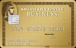 American Express American Express Business Gold Card Produkt-Check