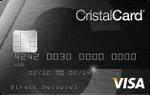 payango Prepaid-Kreditkarte CristalCard  Produkt-Check