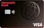 Hanseatic Bank GenialCard Produkt-Check