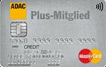 ADAC Finanzdienste ADAC KreditKarte SILBER  Produkt-Check