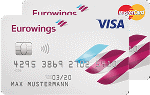 Barclaycard Eurowings Kreditkarten Classic Produkt-Check