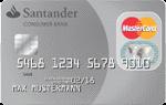 Santander Consumer Bank TravelCard Produkt-Check