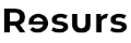 Logo: Resurs Bank