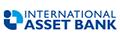 International Asset Bank