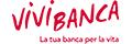 ViViBanca