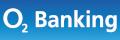 o2 Banking-o2 Banking