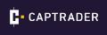 Logo der/von CapTrader