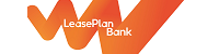 LeasePlan Bank